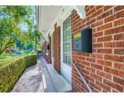 2601 NW RALEIGH  ST Unit #14, Portland image