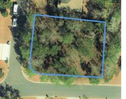 2561 Lake Vista Dr., Little River image