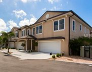 6610 Date Palm Avenue S, St Petersburg image