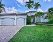 214 Via Emilia, Palm Beach Gardens image