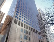 161 East Chicago Avenue Unit 60M1, Chicago image