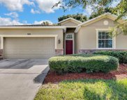 5714 Rutherford Road, Mount Dora image