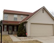4210 Lakefield  Court, Indianapolis image