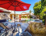 13455 N 153rd Drive, Surprise image