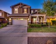 7102 E Olla Avenue, Mesa image
