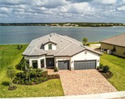 14381 Cove Ct, Estero image