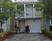 7540 Nw 116th Ave, Doral image