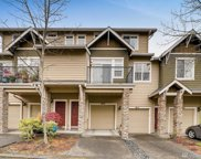 1913 16th Lane NE, Issaquah image