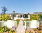456     E. 19th St., Costa Mesa image