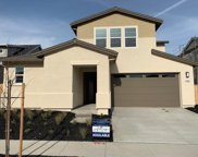 1064  Fence Post Way, Roseville image