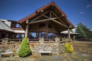 151 Greatwater Ct, Sandpoint image
