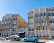 4240 North Clarendon Avenue Unit 315N, Chicago image