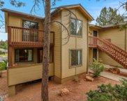 2781 N Walnut Hills Drive Unit 48, Flagstaff image
