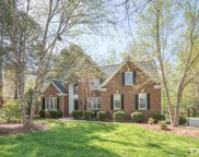 405 Kenmont Drive, Holly Springs image