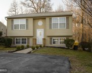 606 WATERVIEW DRIVE, Orchard Beach image