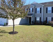 958 Willow Bend Dr., Myrtle Beach image