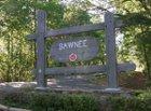 lake Lanier park Gwinnett cnty
