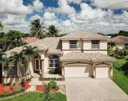 10921 Nw 49th Dr, Coral Springs image