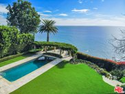 24824 Pacific Coast Highway, Malibu image