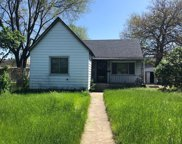 525 W 144th Street, East Chicago image