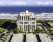 2100 N Atlantic Unit #1102, Cocoa Beach image