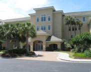 2180 Waterview Drive Unit 1036, North Myrtle Beach image