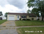 54678 28th Street, South Bend image