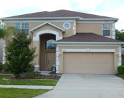 1330 Willow Branch Drive, Orlando image