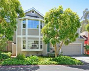 6108 Jason Ct, Aptos image