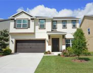 784 Maple Leaf Loop, Winter Springs image