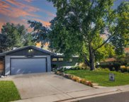 3062 East Peakview Circle, Centennial image