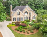 14150 Old Course Drive, Roswell image