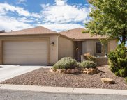 8088 N Command Point Drive, Prescott Valley image