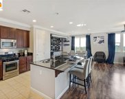6295 Rocky Point Ct, Oakland image