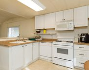 3881  Many Oaks Ln Unit #11, Shingle Springs image