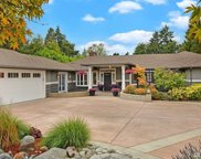 17417 4th Ave SW, Normandy Park image