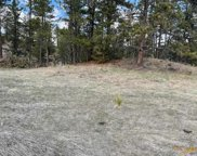 Lot 7, Blk E Clubview Dr, Hot Springs image