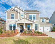 955  Skywater Drive Unit #169, Fort Mill image