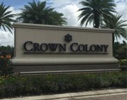 16152 Mount Abbey WAY Unit 201, Fort Myers image