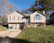 213 Nw Cody Drive, Lee's Summit image