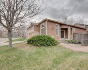 10234 Spotted Owl Avenue, Highlands Ranch image