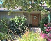44 Del Mesa Carmel, Carmel image