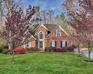 209 Yorkswell Lane, Greenville image