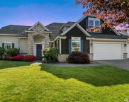 6407 119th Ave E, Puyallup image