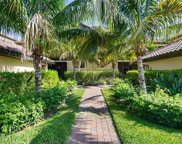 9525 Avellino WAY Unit 2613, Naples image