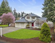 17422 97th Av Ct E, Puyallup image