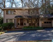 108 Heritage Cir, Mountain Brook image