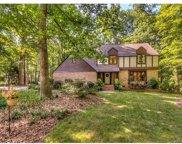 4333 Wood Forest, Rock Hill image