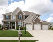 15020 Cantor Chase Crossing, Fishers image