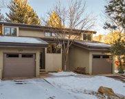 177 Mayhurst Avenue, Colorado Springs image